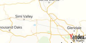 ✔️ Lightstone, Myrna Real Estate Agents California,Porter Ranch,18833  Fawnwood Ln,91326 | 8183664707