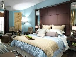 Master Bedroom Hgtv Eco Chic Master Bedroom Hgtv