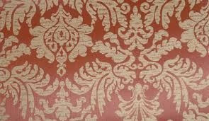 What Is Damask Fashion Archives A Look At The History Of Damask