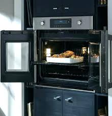 viking wall oven viking double wall oven lovely french door wall ovens single open both doors viking french door viking 27 double wall oven reviews