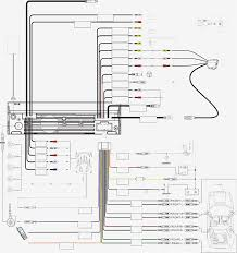 jensen uv10 wiring diagram volovets info uv10 wiring diagram manual at Uv10 Wiring Diagram