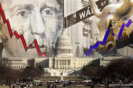 Resultado de imagem para Wall Street