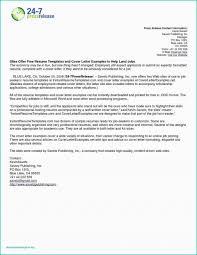 Nursing Cover Letter Samples Resume Elegant Sample Australia Fresh