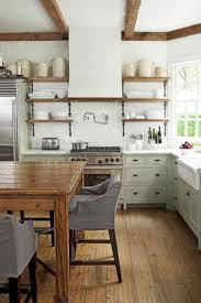 fabulous rustic kitchens. 30 Fabulous Rustic Farmhouse Kitchen Ideas Kitchens R