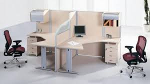 double office desk. Decoration: Two Person Desk Design For Your Wonderful Home Office Area Inspire Double Regarding 17