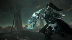 phantom assassin build guide dota 2 brace yourselves phantom