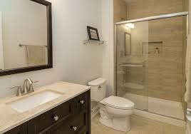 Large Shower Design Ideas Shower Sizes Your Guide To Designing The Perfect Shower
