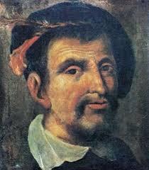 Ferdinand Columbus - Wikipedia