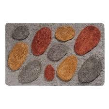 microfiber bathroom rugs microfiber bath rug image microfiber bath rug sets
