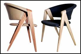 iconic modern furniture. stylish famous designer chairs nice iconic design best for you eeroaarnio modern furniture