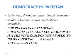 essay about democracy co essay about democracy