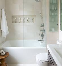 Bathroom Fair Picture Of Small Beige Bathroom Decoration With - Beige bathroom designs