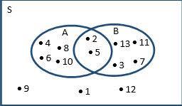 Soal pilihan ganda bahasa indonesia kelas 7 semester 2 1. Kisi Kisi Soal Dan Jawaban Matematika Smp Kelas 7 Semester Ganjil Didno76 Com