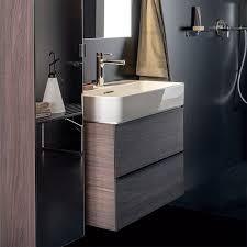 laufen bathroom furniture. Laufen Space Bathroom Furniture I