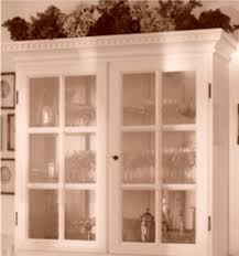 cabinets with glass doors. fix loose glass in mullion cabinet doors cabinets with