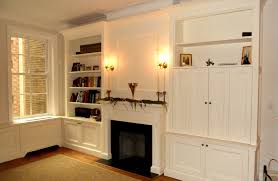 home office wall cabinets. 70 Most Mean Built In Wall Units With Desk Unit And Bookcases Home Office Cabinets Creativity