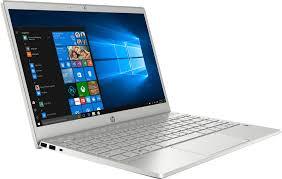 Ноутбук <b>HP 15</b>-<b>dw0000ur</b> (6PC91EA) купить недорого в Минске ...