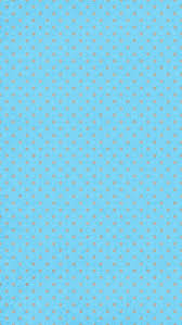 wallpaper for iphone 5c blue. Interesting Wallpaper Blue Polka IPhone 5c Wallpapers 5 For Wallpaper Iphone N