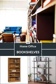 home office bookshelves. Home Office Bookshelves E