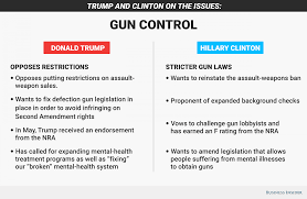 gun control essay topics persuasive speech on gun control gun  persuasive speech the need for gun control images about guns gun control visual aid pages theodore