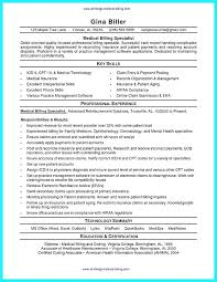 medical transcription cover letter medical transcription resume samples resume for medical medical