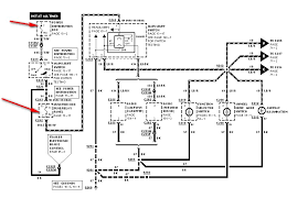 wiring diagram ford f250 the wiring diagram 1999 ford f 250 seat wiring harness 1999 printable wiring wiring diagram