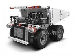 <b>Конструктор Xiaomi Mitu</b> Block Robot Mine Truck LKU4047TW