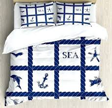 what are duvet covers used for navy blue decor duvet cover set navy yacht rope used what are duvet covers