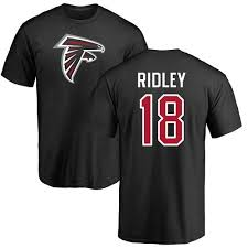 Womens Jersey Youth Limited Jerseys Kids Calvin Authentic Elite Game Cheap Falcons Ridley