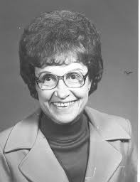 Johnson Cremation and Funeral Service - Muriel 'Katy' Smith 1921 - 2008 -  Johnson Cremations, Funerals & Receptions