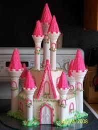 Cake Daughter Birthday Wiltoncastle Cake Birthday Party Ideas