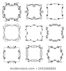 Royalty Free Scroll Designs Stock Images Photos Vectors