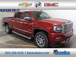 2018 gmc red. interesting red 2018 gmc sierra 1500 inside gmc red