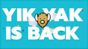 Yik Yak Is Back, but the Anonymous App ...