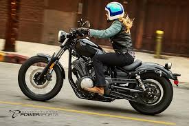 yamaha bolt. 2017 yamaha bolt - motorcycle for sale central florida powersports g