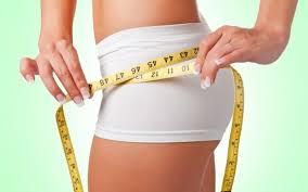 """Αποτέλεσμα εικόνας για """"Πόσα κιλά πρέπει να είμαι"""""""