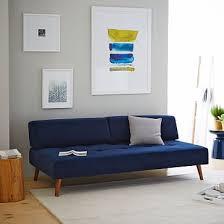 retro living room furniture. stunning ideas retro living room furniture incredible decoration