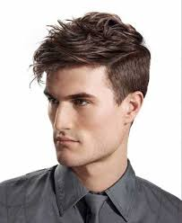 50 Best Short Hairstyles for Fine Hair Women's   Heavy bangs moreover 111 Hottest Short Hairstyles for Women 2017   Beautified Designs in addition Hairstyles For Women With Fine Hair   Hairstyle additionally 13 Haircuts for Fine Hair that Add Body – Visual Makeover likewise Best 25  Haircuts for fine hair ideas on Pinterest   Fine hair in addition Top Men Hairstyles For Fine Hair   01剪髮設計 Men's hairstyles男士 also 100 Mind Blowing Short Hairstyles for Fine Hair together with  further boys haircuts thin straight   Google Search   kid cuts   Pinterest besides  moreover Top 25  best Fine hair ideas on Pinterest   Fine hair cuts. on haircuts for people with fine hair