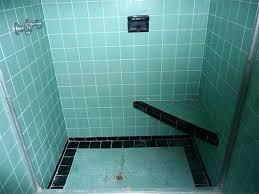 bathtub paint bathtub