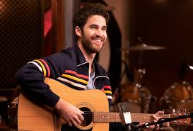 It may not be the '90s anymore, but ' friends ' is still delighting fans to this day. Darren Criss Royalties Series Gets Premiere Date On Quibi Tvline