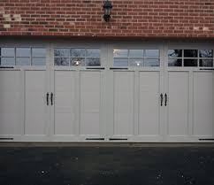 garage door repair pittsburghGarage Door Repair Pittsburgh PA  Henefeld Garage Doors