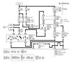 infiniti i engine diagram infiniti wiring diagrams