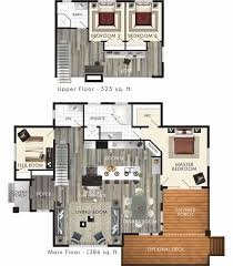 House Plans with Loft 25 Best Loft Floor Plans Ideas On Pinterest Lofted  Bedroom Floor Space
