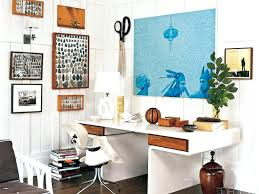 office wall ideas. Related Office Ideas Categories Wall I