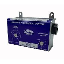 master flow manually adjustable Master Flow H1 Humidistat Wiring Diagram Aprilaire 600 Wiring Diagram