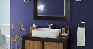 bathroom paint colorsColor Ideas for a Small Bathroom