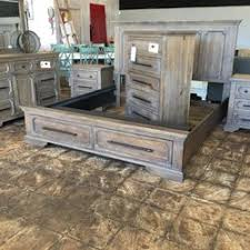 Copper Barn Furniture 17 s Furniture Stores 2429 Main