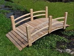 simple garden bridge designs patio designs for small gardens outdoor garden design ideas
