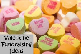 things to raffle off at a fundraiser the best valentine fundraising ideas raise funds spread the love