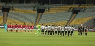 الموقع الرسمي للنادي الأهلي المصري